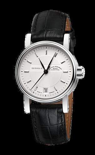 Muhle Glashutte Teutonia II Chronometer