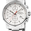 muhle glashutte 29er chronograph automatic watch