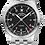 Thumbnail: Muhle Glashutte Terrasport IV GMT