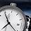Thumbnail: Muhle Glashutte Teutonia II Chronometer