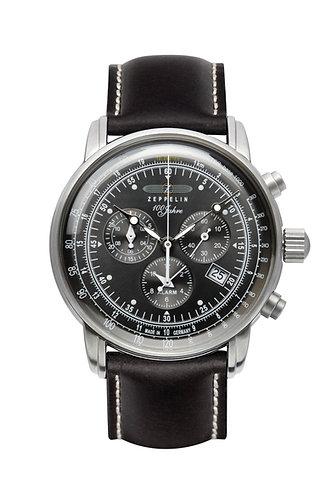 Zeppelin 100 years 76802 watch
