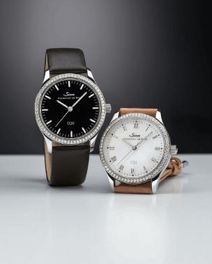 Sinn Spezialuhren Ladies Watches