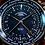 Thumbnail: Muhle Glashutte Teutonia II Worldtimer
