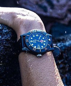 Triwa time for Ocean black sub 3.jpg