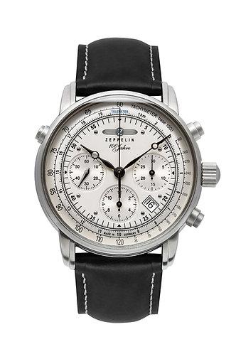 Zeppelin 100 years 76181 watch