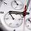 muhle glashutte 29er chronograph waterproof watch