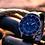 Thumbnail: Muhle Glashutte Seebataillon GMT