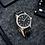 Thumbnail: Muhle Glashutte Terrasport II