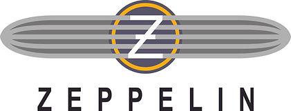Zeppelin Watches Logo