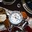 Thumbnail: Muhle Glashutte Teutonia Sport I Clous De Paris