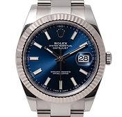 Rolex Date-Just.jpg