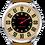 Trifoglio Italia Veloce automatic watch
