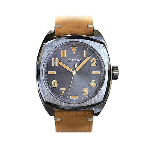 Gruppo Gamma Venturo Field watch II