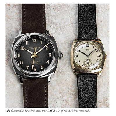 New_and_old_Prestex_watch_homepage_11C_720x.jpg