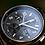 Thumbnail: Muhle Glashutte Lunova Chronograph