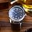 Thumbnail: Muhle Glashutte Lunova Date/Datum