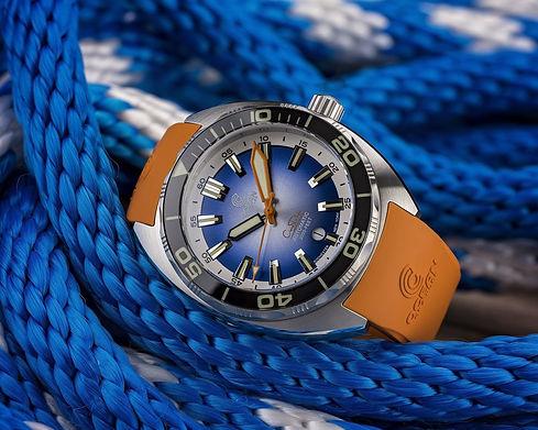 ocean-crawler-core-diver-blackgradient-b