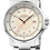 Muhle Glashutte 29 er classic cream dial gents watch