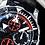 Thumbnail: Muhle Glashutte S.A.R Flieger-Chronograph