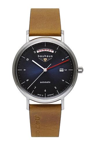 Bauhaus 21623