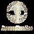 atelier des ors logo png.png