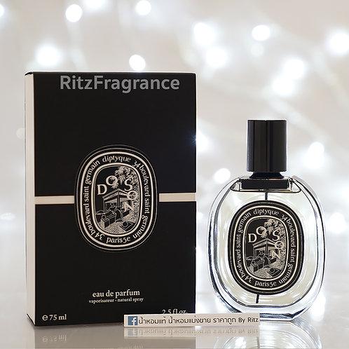 Diptyque : Do Son Eau de Parfum 75ml