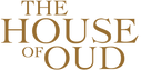 The House of Oud logo.png