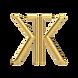 mfk logo.png