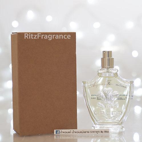 [แบ่งขาย] Creed : Acqua Fiorentina Eau de Parfum