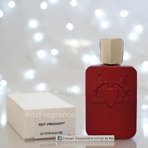 [แบ่งขาย] Parfums De Marly : Kalan Eau de Parfum