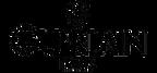 guerlain logo.png