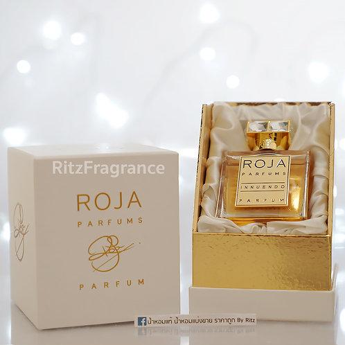 Roja Parfums : Innuendo Parfum 50ml
