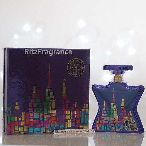 [แบ่งขาย] Bond No.9 : New York Nights Eau de Parfum