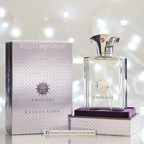 Amouage : Reflection Man Eau de Parfum 100ml