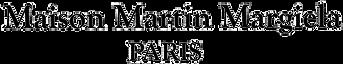 Maison Martin Margiela logo.png