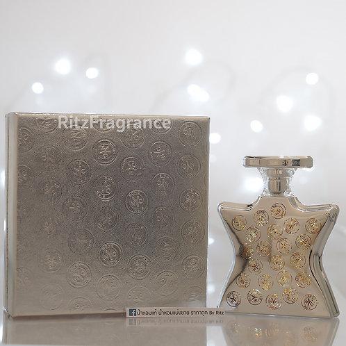 [แบ่งขาย] Bond No.9 : Cooper Square Eau de Parfum