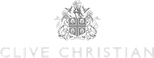 clive christian Logo Png.png