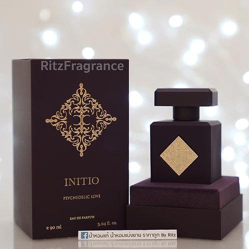 Initio Parfums Prives : Psychedelic Love Eau de Parfum 90ml