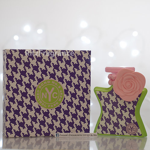 [แบ่งขาย] Bond No.9 : Central Park West Eau de Parfum