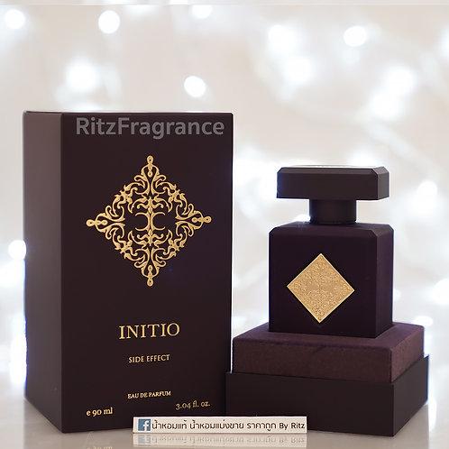 Initio Parfums Prives : Side Effect Eau de Parfum 90ml