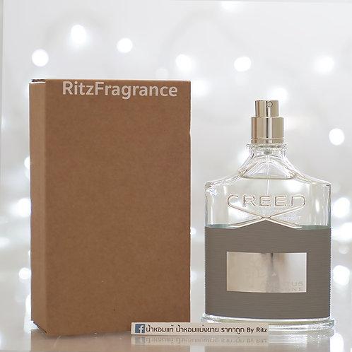 [Tester] Creed : Aventus Cologne Eau de Parfum 100ml (With Box)