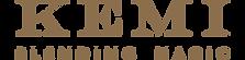 Kemi logo png.png