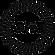 armaf logo.png