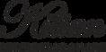 by killian logo1.png