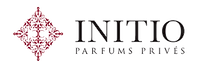 initio logo1.png