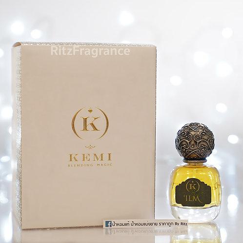 Kemi : 'ILM Eau de Parfum 50ml