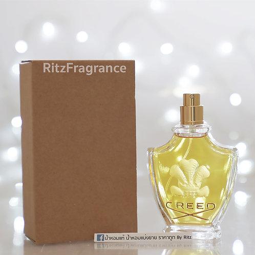 [แบ่งขาย] Creed : Tubereuse Indiana Eau de Parfum