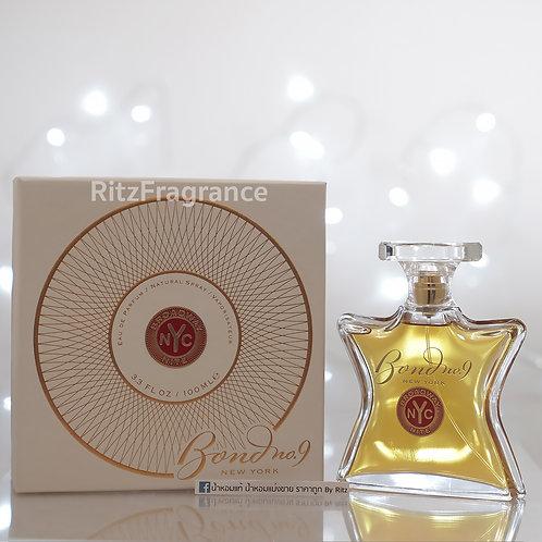 Bond No.9 : Broadway Nite Eau de Parfum 100ml