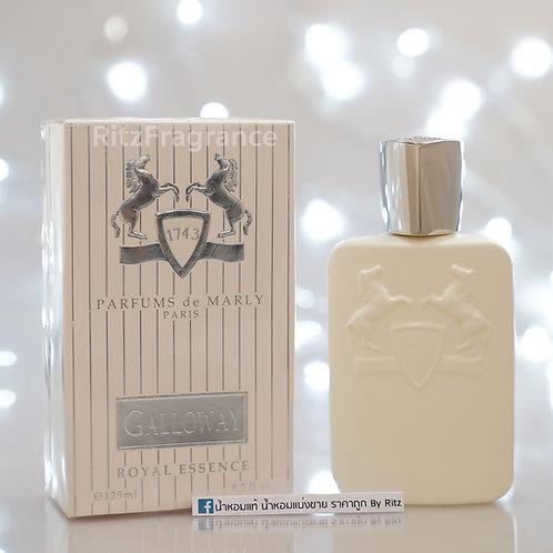 Parfums De Marly : Galloway Eau de Parfum 125ml