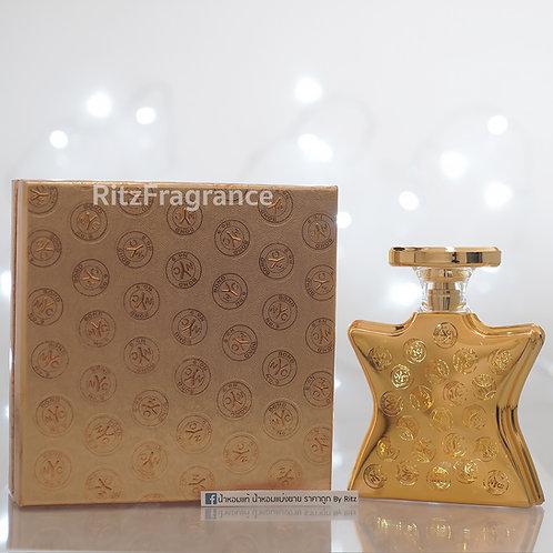 Bond No.9 : Bond No.9 Perfume Eau de Parfum 100ml